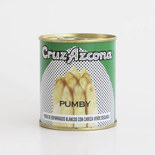 ConservasElJuncal_PUMBU_CRUZAZCONA