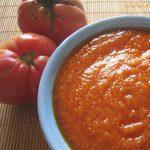 ConservasElJuncal_tomatefrito2