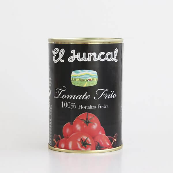 ConservasElJuncal_tomatefritolata