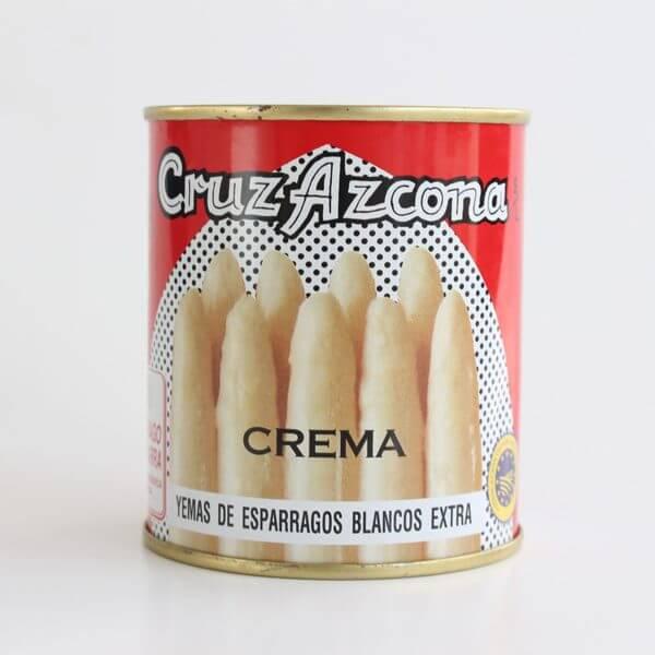 Conservaseljuncal_esparragos_cruzazcona