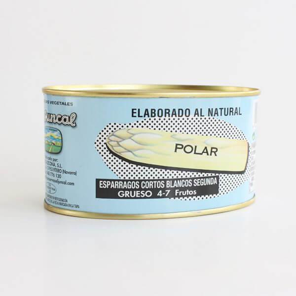 Conservaseljuncal_esparragos_polar_4_7 (1)