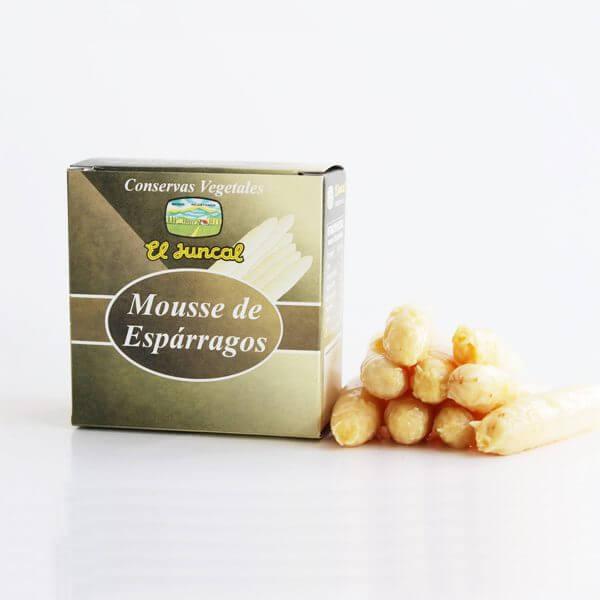 Conservaseljuncal_moussedeesparragos (2)
