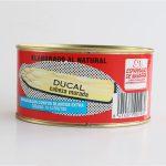 Conservaseljuncal_esparragos_duncal_10_14 (1)