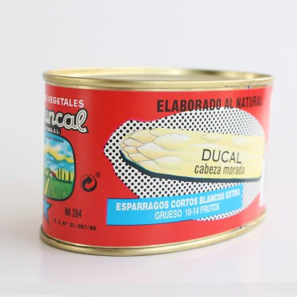 Conservaseljuncal_esparragos_duncal_10_14a (1)