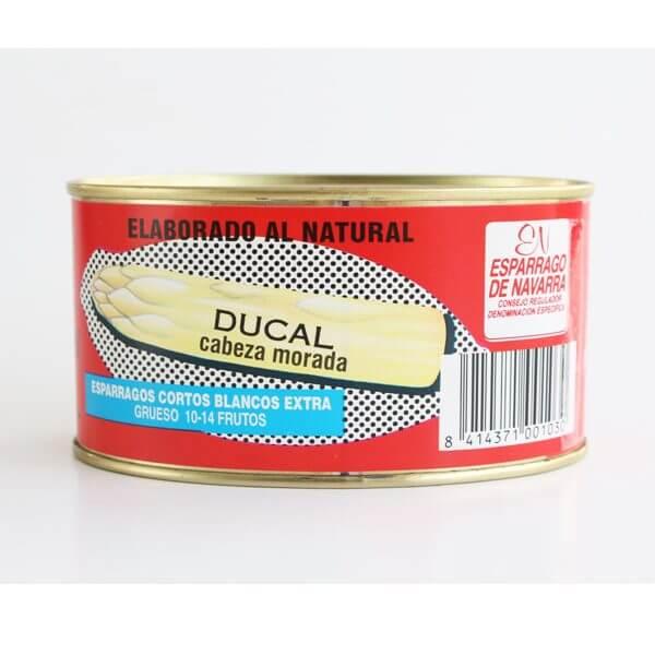 Conservaseljuncal_esparragos_duncal_10_14b (1)